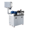 Twin Screw Extruder TSX-16 And TSX-20