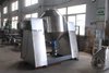 100L Electrostatic Coating Powder Coating Double Cone Mixer